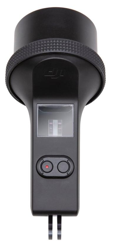 DJI Osmo Pocket Waterproof Case