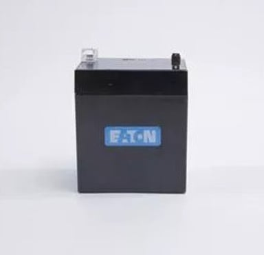 Eaton Battery+ Product A - For 3S 550