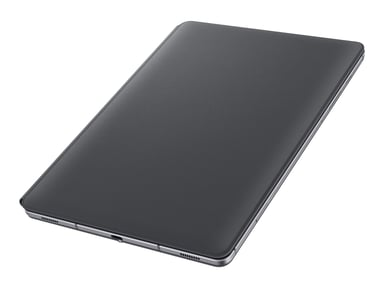 Samsung Book Cover Keyboard EF-DT860