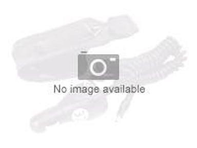 Zagg ZAGG InvisibleShield Glass+ Samsung Galaxy TAB S5e