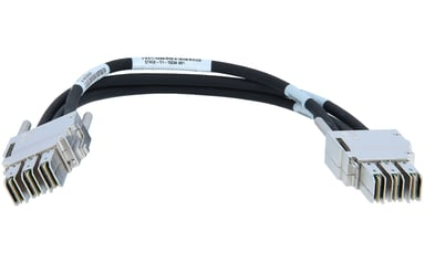 Cisco Stackwise 480 Cable 50cm null