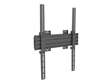 Multibrackets M Wallmount Pro MBW1UP