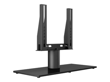 Multibrackets M VESA Tablestand Turn X Small