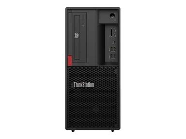 Lenovo ThinkStation P330 G2 Core i7 16GB 512GB Intel UHD Graphics 630