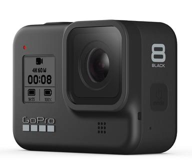 GoPro GoPro HERO8 Black