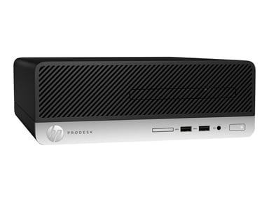 HP ProDesk 400 G6 Core i5 8GB 256GB SSD