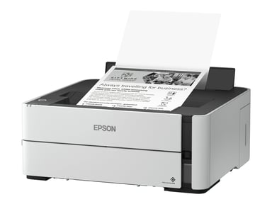 Epson EcoTank ET-M1170 A4