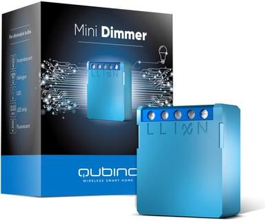 Qubino Mini Dimmer