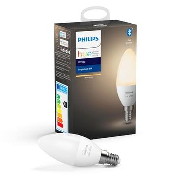 Philips Hue White Kron E14