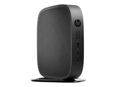 HP T530 1.5GHz 4GB 32GB
