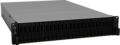Synology FlashStation FS6400 24-bay NAS-palvelin