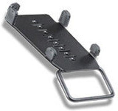 SpacePole Ingenico Multigrip Plate - IPP350 null