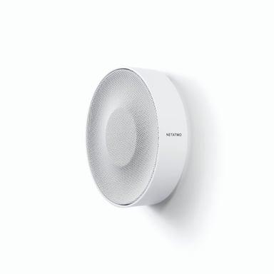 Netatmo Smart Indoor Sireeni