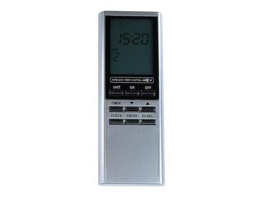 Nexa TMT-918