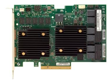Lenovo ThinkSystem 930-24i PCIe 3.0 x8 LSI