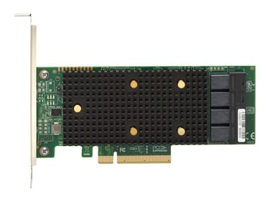 Lenovo ThinkSystem 430-16i PCIe 3.0 x8 LSI