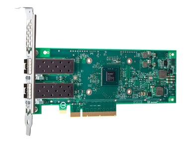 Lenovo ThinkSystem QLogic QL41262 PCI Express 3.0 x8 PCI Express 3.0 x8