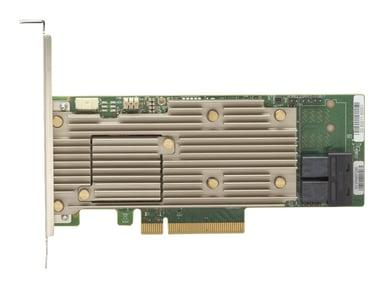 Lenovo ThinkSystem 930-8i PCIe 3.0 x8 LSI