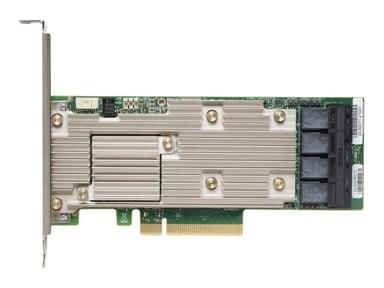Lenovo ThinkSystem 930-16i PCIe 3.0 x8 LSI