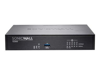 Sonicwall TZ350