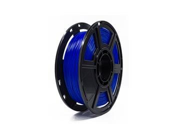 Flashforge PLA Blue 1.75mm 0,5kg