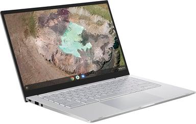 "ASUS Chromebook C425TA Core m3 4GB 64GB 14"""