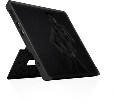 STM Dux shell for Surface Pro 4/5/6/7