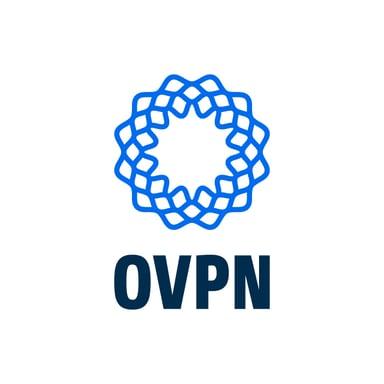 Ovpn 1 Year License