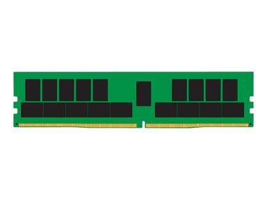 Kingston RAM 32GB 32GB 2,933MHz DDR4 SDRAM DIMM 288-pin