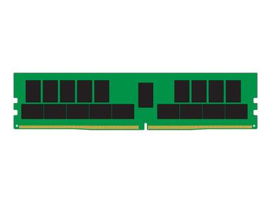 Kingston RAM 32GB 3,200MHz DDR4 SDRAM DIMM 288 nastaa
