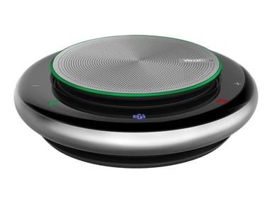 Yealink CP900 Speaker Phone Microsoft Teams