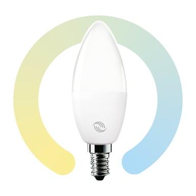 Prokord Smart Home Bulb E14 4.5W null