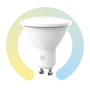 Prokord Smart Home Bulb Gu10 4.5W null