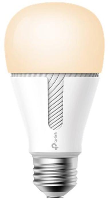 TP-Link KL110 Smart WiFi LED