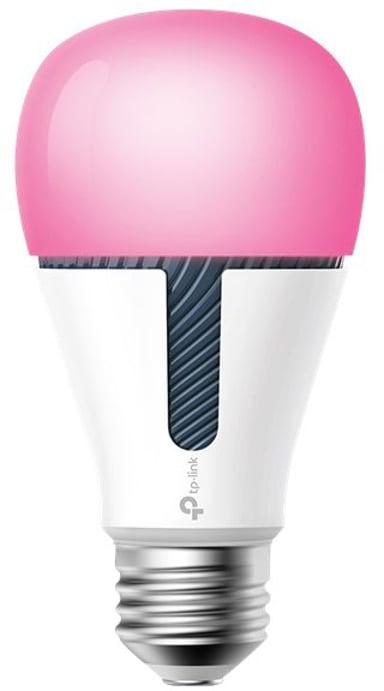 TP-Link KL130 Smart WiFi LED