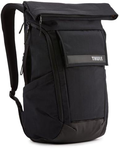 Thule Paramount 24L Backpack - Black
