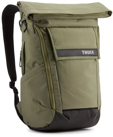 Thule Paramount 24L Backpack - Olivine