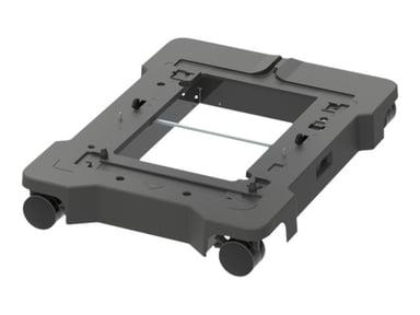Lexmark Wielbasis printer - MS725/MS82X/MX72X