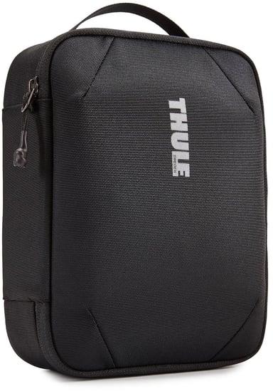 Thule Subterra PowerShuttle Plus - Black Nylon