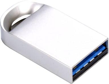 Tranzip Micro 32GB 32GB 32GB USB 3.0