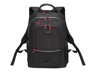 """Dicota Backpack Plus Spin 15.6"""""""