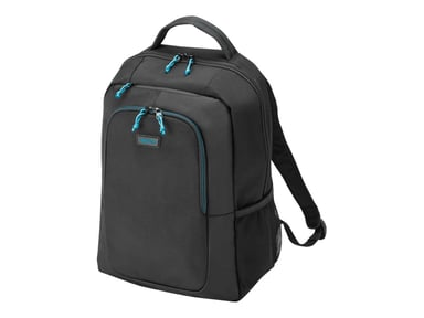 """Dicota Spin Backpack 14-15 15.6"""""""