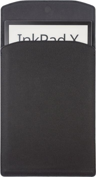 PocketBook Inkpad X Envelope Series Black