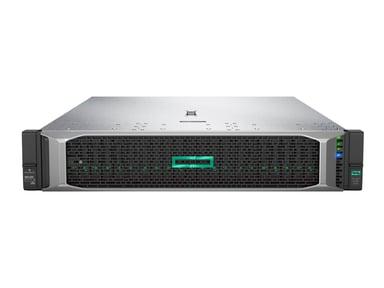 HPE ProLiant DL380 Gen10 Xeon Gold 16-kjerners
