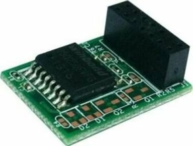 ASUS ASMB9-iKVM IPMI Management Adapter