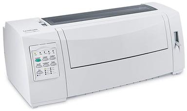Lexmark Forms Printer 2590 Plus