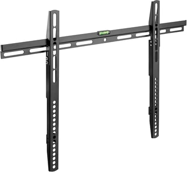 Prokord Low Profile Wall Mount