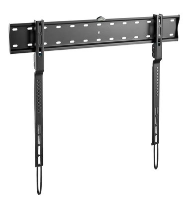 Prokord Ultraslim Wall Mount For Low Electronics