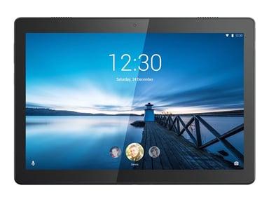 """Lenovo Tab M10 HD 10.1"""" Snapdragon 429 32GB Slate sort"""