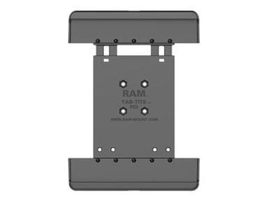 Ram Mounts RAM Tab-Tite RAM-HOL-TAB26U